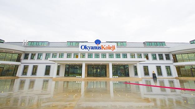Okyanus Koleji Nilüfer İlkokulu