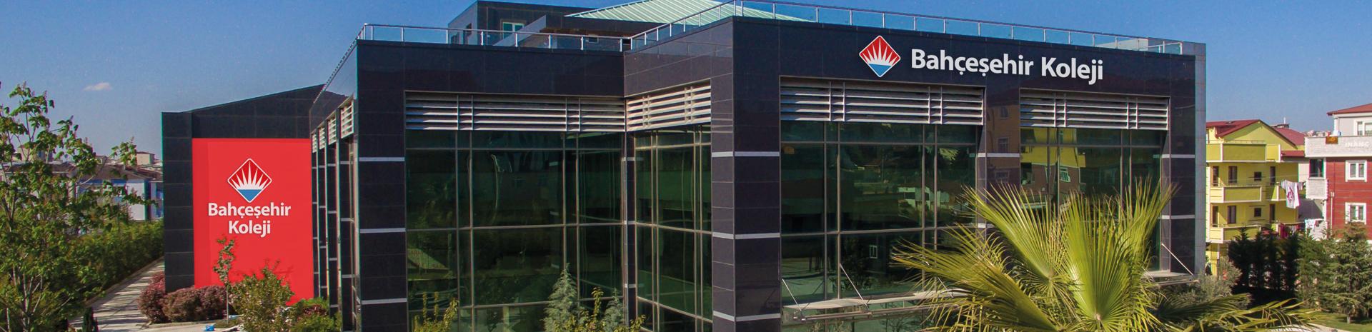 Bahçeşehir Koleji Darıca Ortaokulu