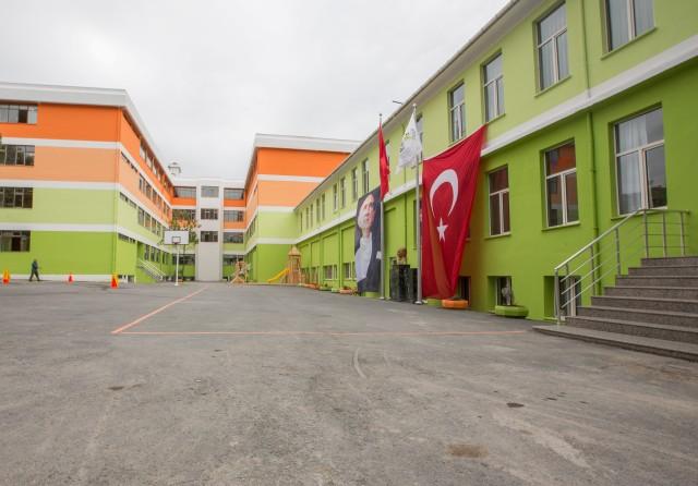 Istanbul Ozel Okullari Fiyatlari Ve Devlet Okullari Listesi