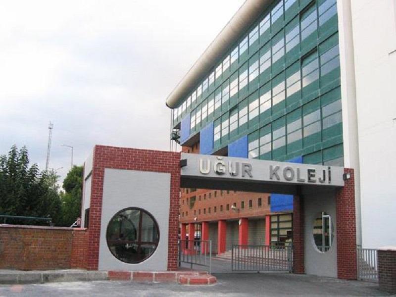 Uğur Koleji Florya Anadolu Lisesi