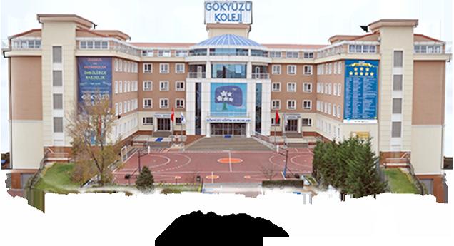 Gökyüzü Koleji Maltepe İlkokulu