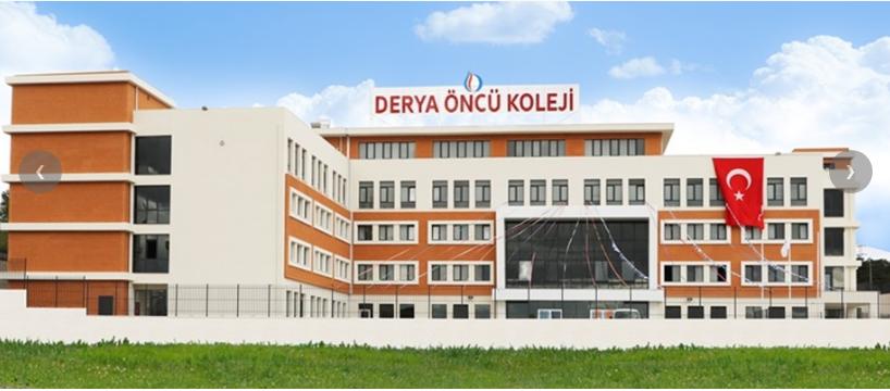 Istanbul Ozel Okul Fiyatlari Sayfa 45