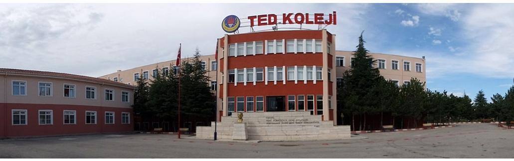 TED Koleji Polatlı Lisesi