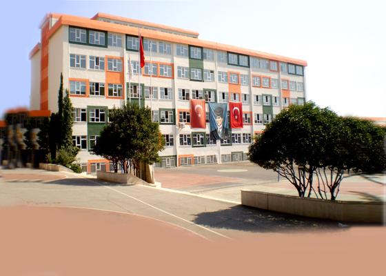 Doğa Koleji İstanbul Yakacık İlkokulu