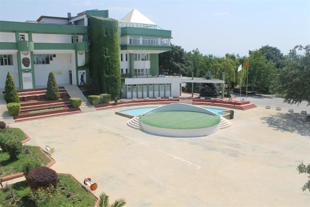 Doğa Koleji Sakarya Ortaokulu