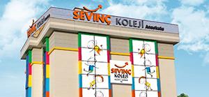 Sevinç Koleji Soyak Yenişehir Anaokulu