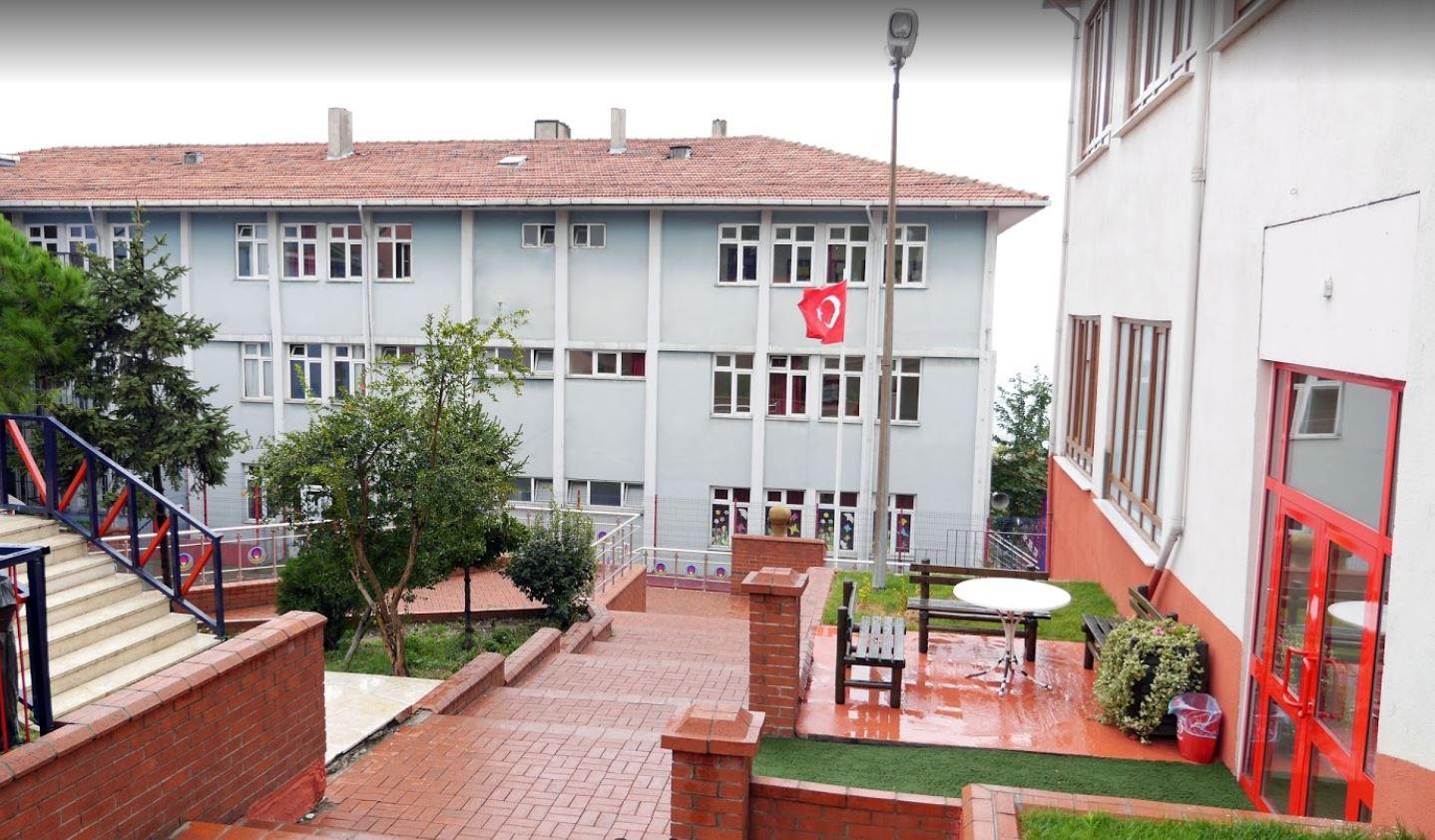 TED Koleji Zonguldak Lisesi