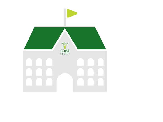 Doğa Koleji Muğla Bodrum Anaokulu