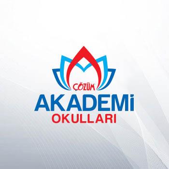 Çözüm Akademi Okulları Konya Anadolu Lisesi