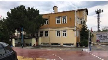 Kale Koleji Gebze Anadolu Sağlık Meslek Lisesi