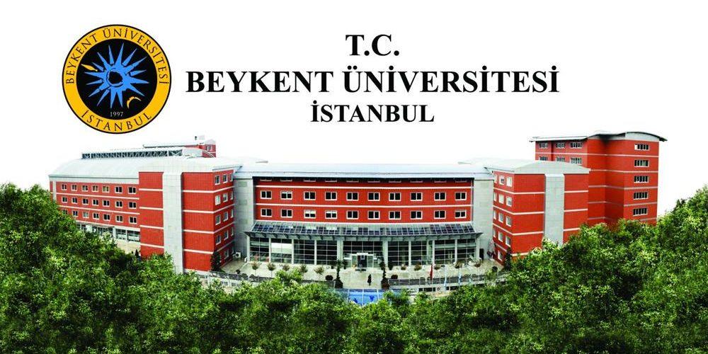 İstanbul Özel Beykent Üniversitesi