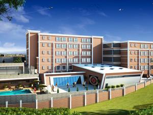 Bil Kolej Orhangazi Anadolu Lisesi
