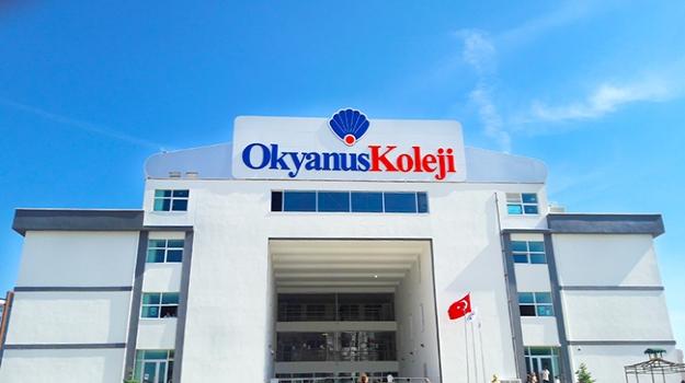 Okyanus Koleji Eryaman Anadolu Lisesi