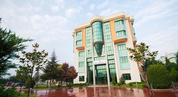 Okyanus Koleji Sancaktepe Anadolu Lisesi