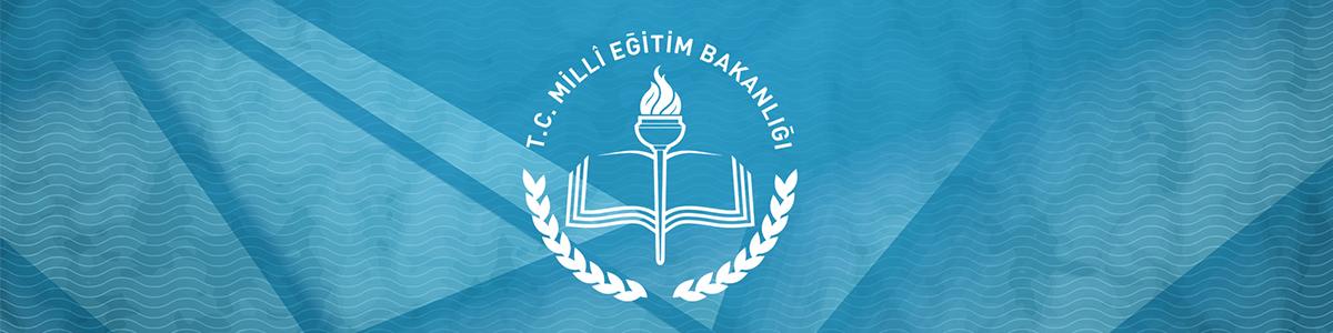 MEB'den Yazar Cahit Zarifoğlu'nun Kitabıyla İlgili Yeni Açıklama Geldi