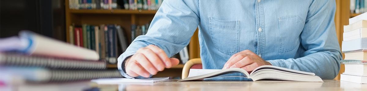 Çocuklara Düzenli Ödev Yapma ve Ders Çalışma Alışkanlığı Nasıl Kazandırılır? | Çocuğa ders nasıl sevdirilir | Çocuğum ders çalışmıyor diyenler için öneriler