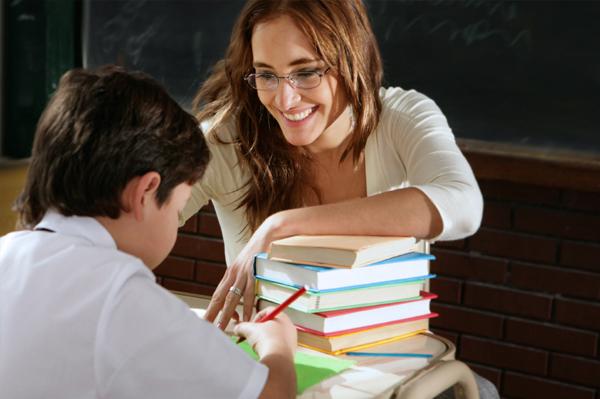 Rehber Öğretmen Nedir?