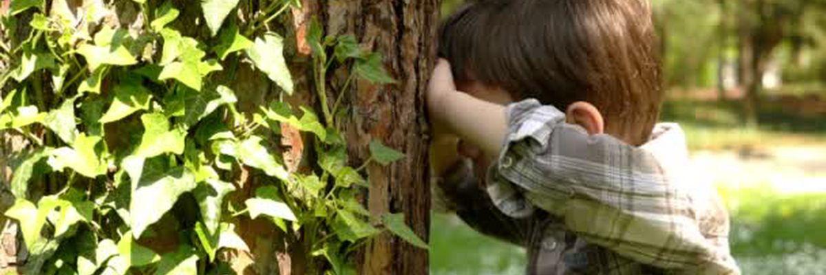 Çocuk Gelişimine Oyunların Etkileri