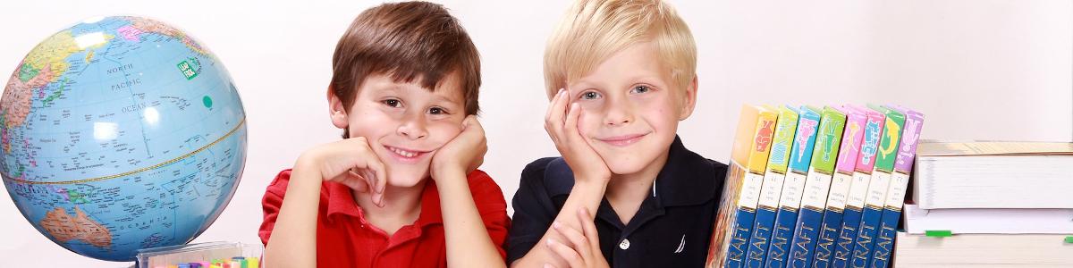İlkokul Seçimi ve İlkokuldan Beklentiler!