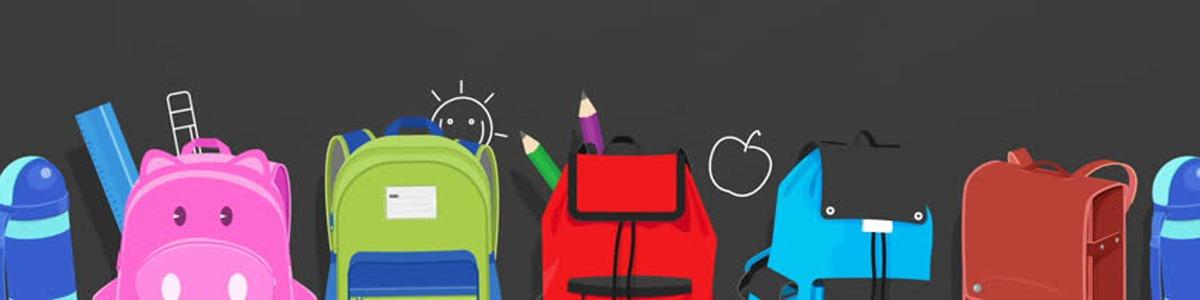 Özel okul bursluluk sınavları 2019 - 2020 | Özel okul bursluluk sınav tarihleri | Bursluluk sınavı 2019