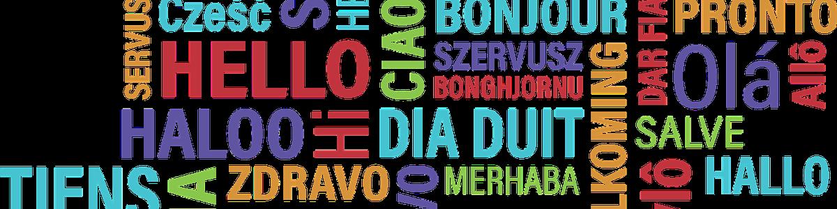 Erken Yaşta Yabancı Dil Eğitiminin Önemi!