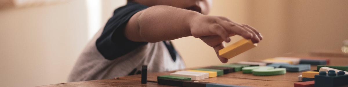 Çocuklar Oyun İle Öğrenir Mi?