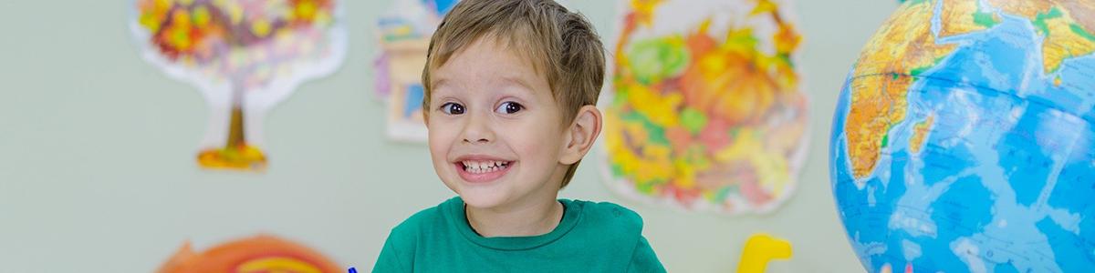 Üstün zekalı nedir? Çocuğun üstün zekalı olduğu nasıl anlaşılır?