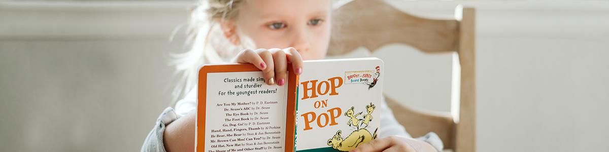 Çocuklara Kitap Okuma Alışkanlığı Kazandırmak İçin Neler Yapılmalı?