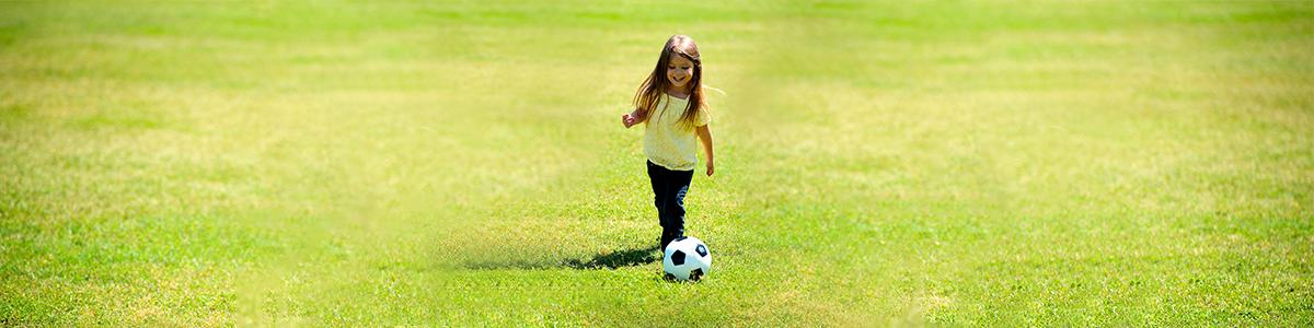 Çocukla Kaliteli Zaman Geçirmek İçin Neler Yapılmalı?