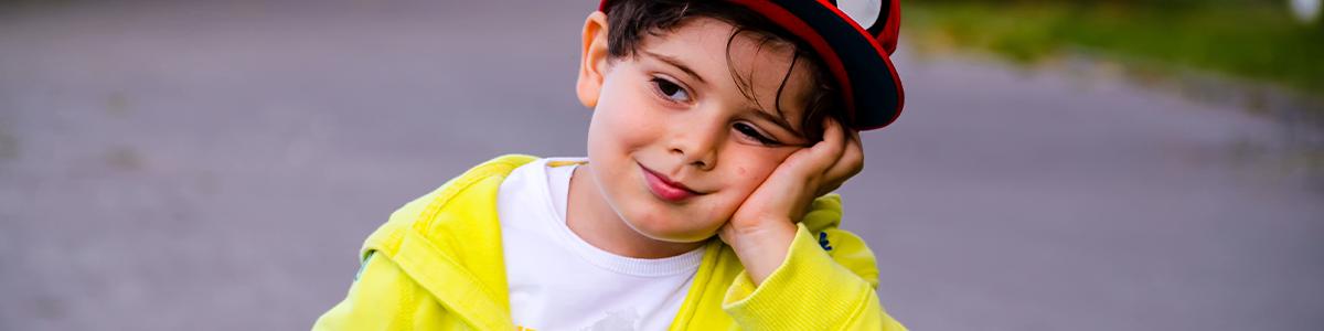 Çocuklarda Hafıza Güçlendirme Teknikleri Nelerdir?