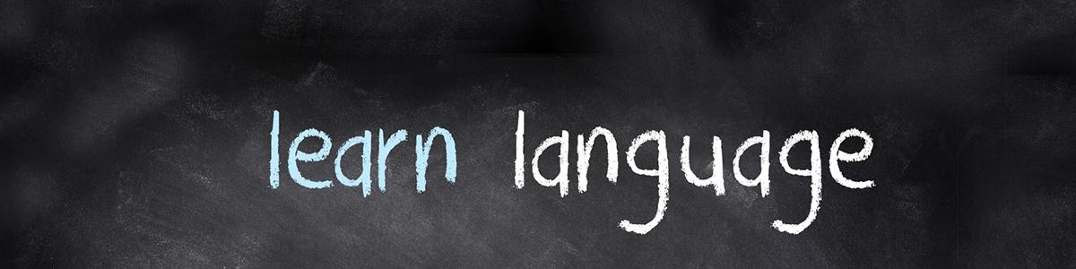 Erken Yaşta Yabancı Dil Eğitiminin Çocuğa Faydaları Nelerdir?