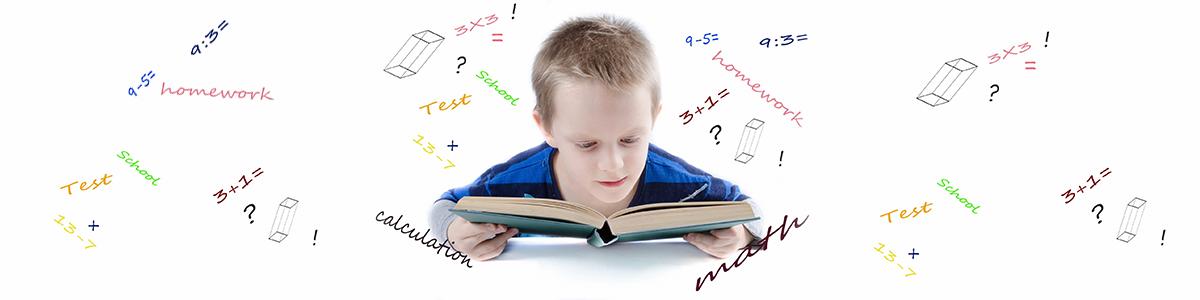 Disleksi Nedir? Çocuklarda Disleksi Belirtileri Nelerdir?
