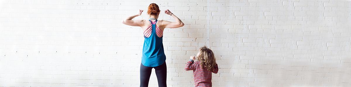 Çocuk Yogasının Çocuğa Faydaları Nelerdir?