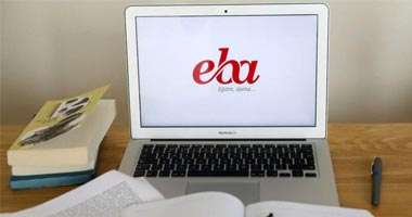 EBA giriş 2020! Uzaktan Eğitim sistemi EBA öğrenci girişi nasıl yapılır?