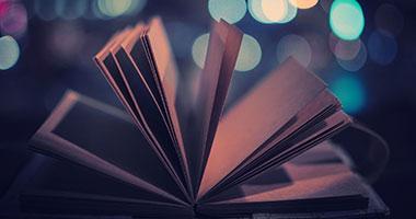 Yaz Dönemi Çocuklar İçin Kitap Önerileri