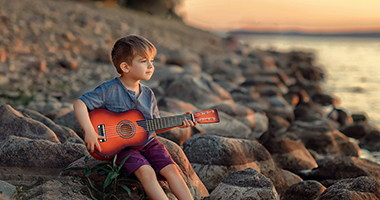 En Faydalı Montessori Etkinlikleri