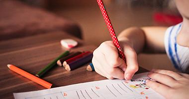 Çocukların İki Sene Anaokuluna Gitmesi Zararlı Mıdır?