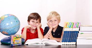 Anaokulu Eğitiminde En Önemli Yaklaşım Modelleri