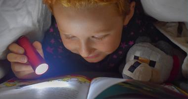 Okul Öncesi Dönemde Çocukların Okuma Alışkanlığı Edinmesinde Yapılması Gerekenler