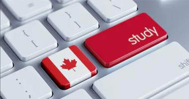 Kanada'da Eğitim Sisteminin Özellikleri