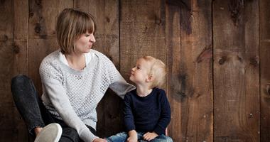 Çocuğunuzun Sizi Dinlemesinin En Etkili Yolları
