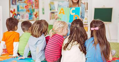 Anaokulu Seçiminde Dikkat Edilmesi Gerekenler