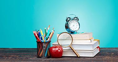 Eğitimde Pozitif Disiplinin Önemi