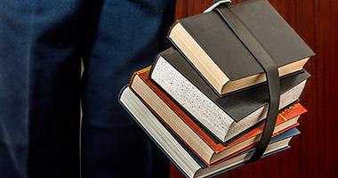Sınav Günü Öğrenciler Neler Yapmalıdır? Zihin Nasıl Açık Kalır?