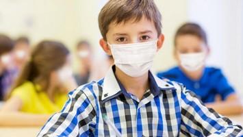 Pandemi Sürecinde Öğrenciler Okulda Nelere Dikkat Etmelidir?