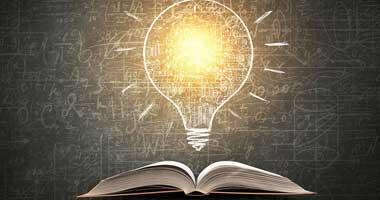 Eğitimde Akılda Kalıcı Yöntemler