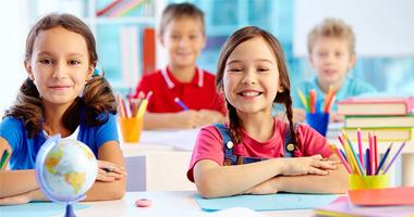 Okula yeni başlayan çocuklara nasıl davranılmalı?