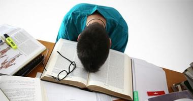 Lise Öğrencilerinin Sınav Psikolojisi ve Yapması Gerekenler