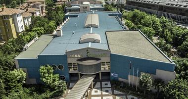 Hisar Okulları