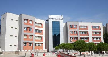 Özel Bornova Eğitim ve Öğretim Kurumları